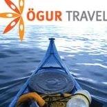 Ögur Travel