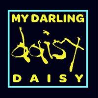 My Darling Daisy Tearooms
