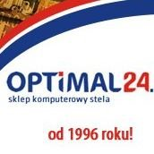 Optimal24.pl