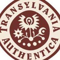 Transylvania Authentica