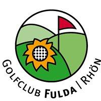 Golfclub Fulda-Rhön