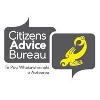 Citizens Advice Bureau Napier