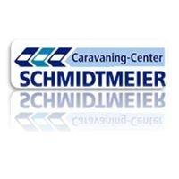 Caravaning Center Schmidtmeier