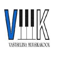 Vastseliina Muusikakool