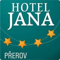 LH Hotel JANA Congress & Wellness