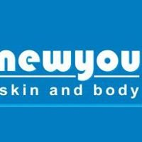 New You Skin and Body