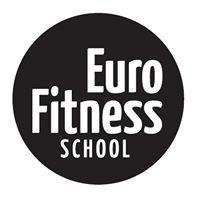 Euro Fitness School