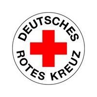 DRK Ortsverein Körle / Guxhagen