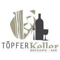 TÖPFERKeller Brasserie / Bar