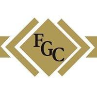 Foster Golf Club