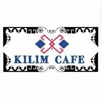 Kilim Cafe