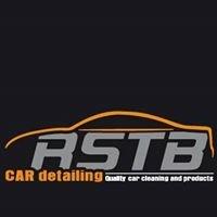 RSTB car detailing