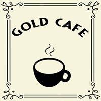 Cukiernia i kawiarnia GOLD CAFE
