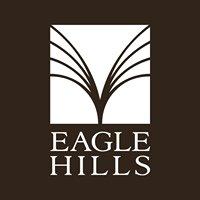 Eagle Hills UAE