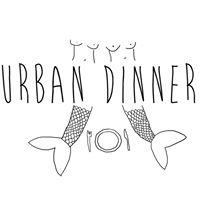 Urban Dinner