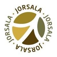 Jorsala