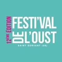 Festi' Val de l'Oust - 56