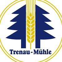 Trenau Mühle e.U.