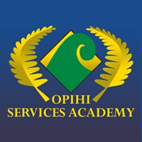 YMCA Opihi Services Academy
