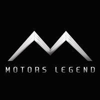 Motors Legend
