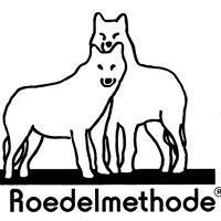 Hondenopvoedingsinstituut De Roedel