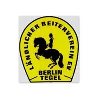 LRV Tegel e.V.