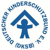 Deutscher Kinderschutzbund Kreisverband Gütersloh e.V.