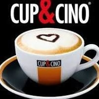 Cup&Cino