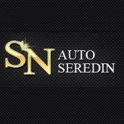 Auto Seredin