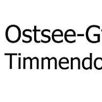 Ostsee-Gymnasium Timmendorfer Strand