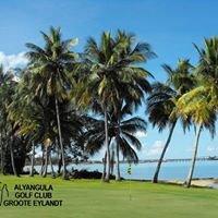 Alyangula Golf Club