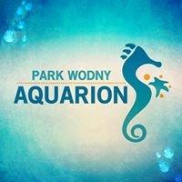 Aquarion - Park Wodny Żory