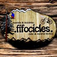 Fifocicles