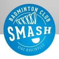 Smash Badminton Club - Invercargill NZ