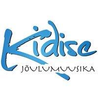 Kidise