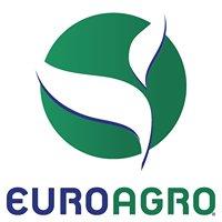 Euroagro Α.Ε.