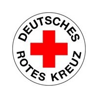 DRK Kreisverband Schwalm Eder