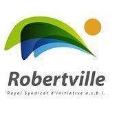SI de Robertville