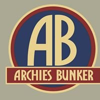 Archie's Bunker Affordable Accommodation& Backpackers