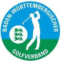 Baden-Württembergischer Golfverband e.V.