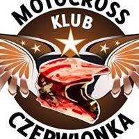 Motocross Klub Czerwionka