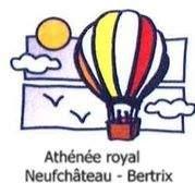 Athénée Royal Neufchâteau & Bertrix