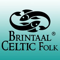 Brintaal Celtic Folk