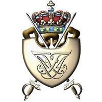 Hærens Officersskole