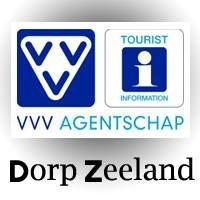 VVV Agentschap Dorp Zeeland e.o.