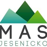 MAS Vincenze Priessnitze pro Jesenicko