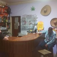 Rodas Bar