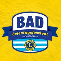 BAD, Belevingsfestival voor iedereen