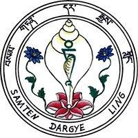 Tibet- Zentrum Hannover, Samten Dargye Ling e.V.