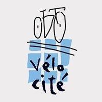 Vélo-Cité Bordeaux Métropole
